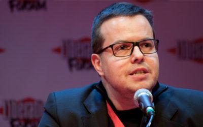 Libération : Demorand quitte son poste