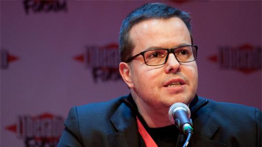 Libération : Demorand sur la sellette
