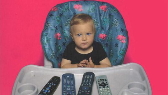 TV lobotomie, la vérité scientifique sur les effets de la télévision