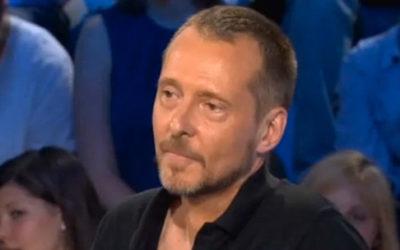 Macé-Scaron nommé directeur de la rédaction de Marianne