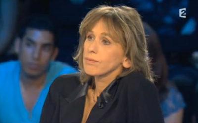 France Inter : Pascale Clark arrête ses interviews militantes