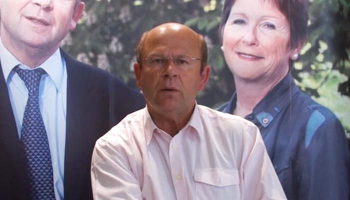 Un député s'attaque à l'avantage fiscal des journalistes