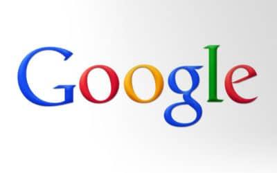 La taxe Google verra-t-elle le jour ?