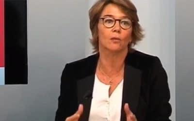 France Inter respecte-t-il le pluralisme politique ?