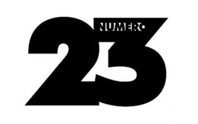 « Tvous, la diversité » change de nom et de logo