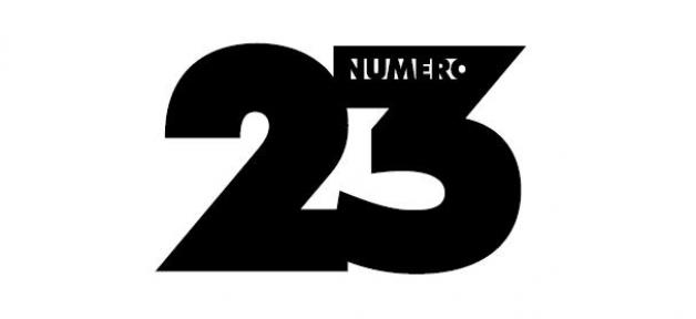 Numéro 23 lève 5 millions d'euros