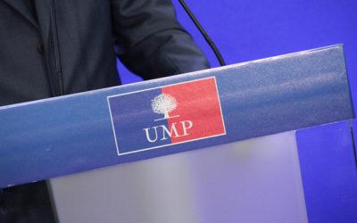 Une partie de l'UMP demande l'embauche de journalistes de droite