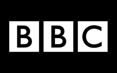 Quand la BBC se rêve chef de file de la lutte contre la désinformation