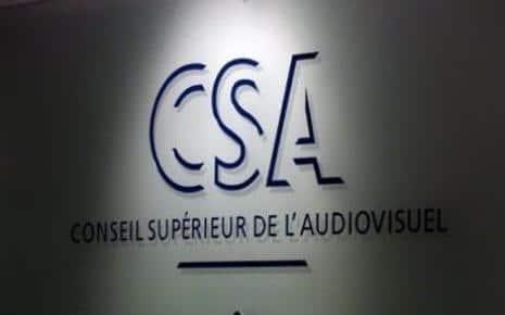 Le CSA veut la fin de la liberté sur Internet