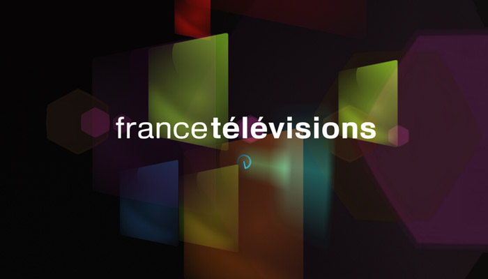 De la télévision à la production