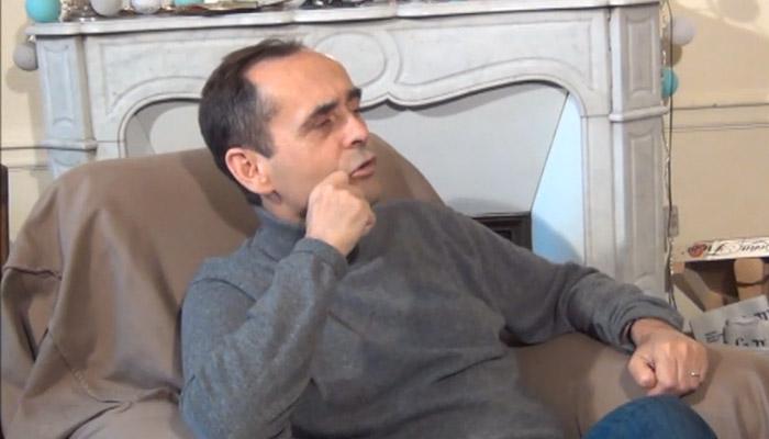 Dans 48h, retrouvez Robert Ménard sur l'Ojim (vidéo)