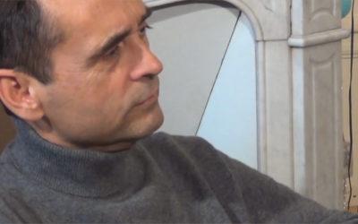 Rencontre avec Robert Ménard (vidéo)