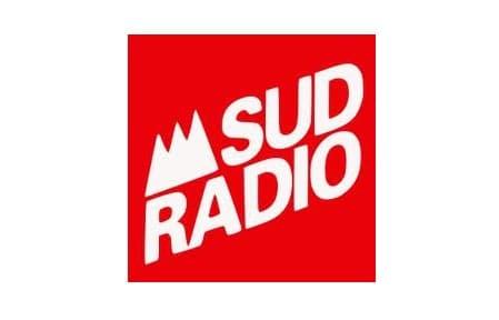 Enfin un repreneur pour Sud Radio ?