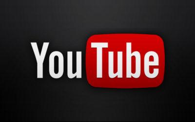 YouTube poursuit sa conquête de nouveaux publics