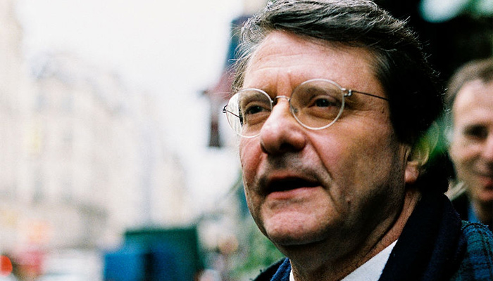 Un prix Erik Izraelewicz pour les enquêtes économiques