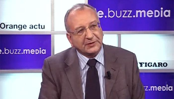 Trop de subventions pour la presse nationale selon Viansson-Ponté
