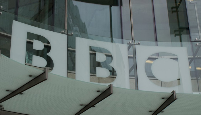 La Russie menace de bloquer l'accès au site russe de la BBC