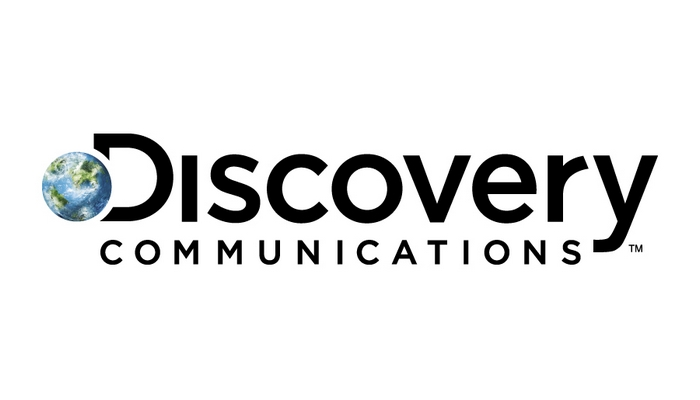 TF1 et Discovery finalisent leur accord