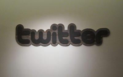 Tweets antisémites : l'UEJF assigne Twitter en référé