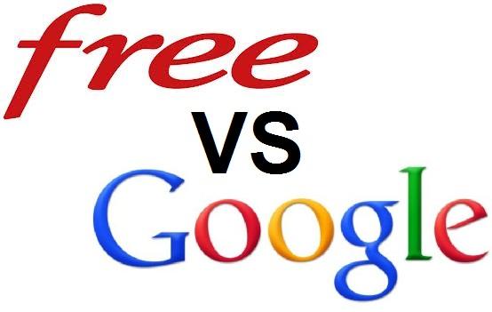 Free met en péril des milliers d'éditeurs sur Internet