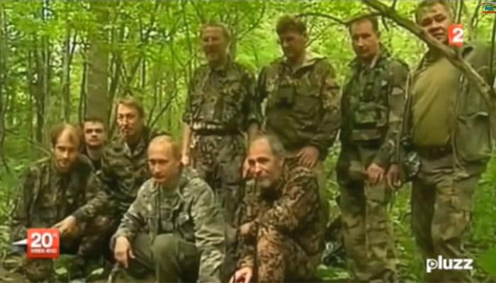 France 2 : retour sur une manipulation par l'image