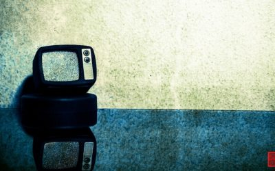 Médiamétrie publie les audiences télé 2012
