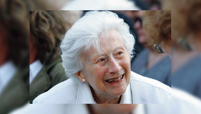 Mort d'Eliette Lemoîne, « madame Sud Ouest »