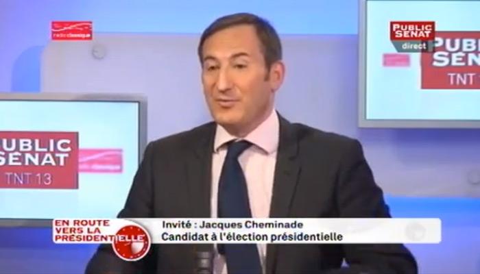 Guillaume Tabard quitte Les Échos pour Le Figaro
