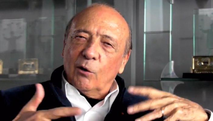Séguéla condamné en diffamation face à Pouzilhac