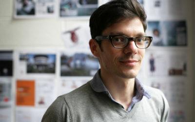 Mathieu Deslandes : un « troll » dans le journalisme