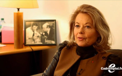 Affaire N. Dialo : Sophie de Menthon accuse RMC