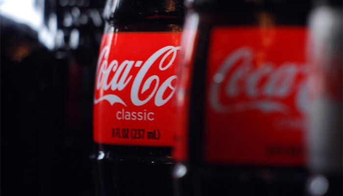 France Télévisions : Coca-Cola n'aime pas la critique !