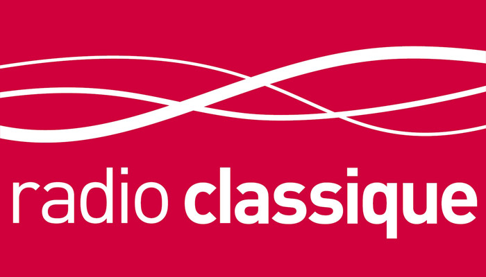 BFMTV et Radio Classique épinglés pour publicité frauduleuse
