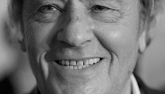 Médias : Alain Delon déçu par la presse suisse