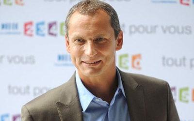 Médias : France 3 va lancer le Grand Soir 3