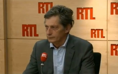 Le patron de M6 va-t-il se retirer des Girondins de Bordeaux ?