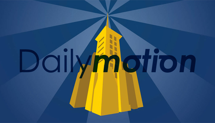 Dailymotion : Orange souhaite rester un actionnaire influent