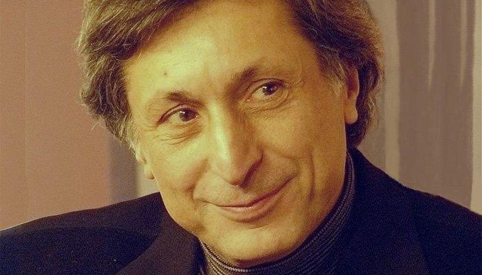 Bygmalion : Carolis suspend ses activités sur France TV