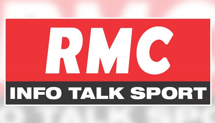 Bourdin (RMC) : « Ils ont peur à Europe 1 ? »