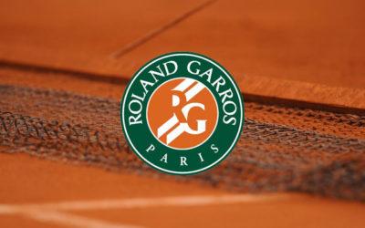 France Télévisions pourrait lâcher Roland Garros