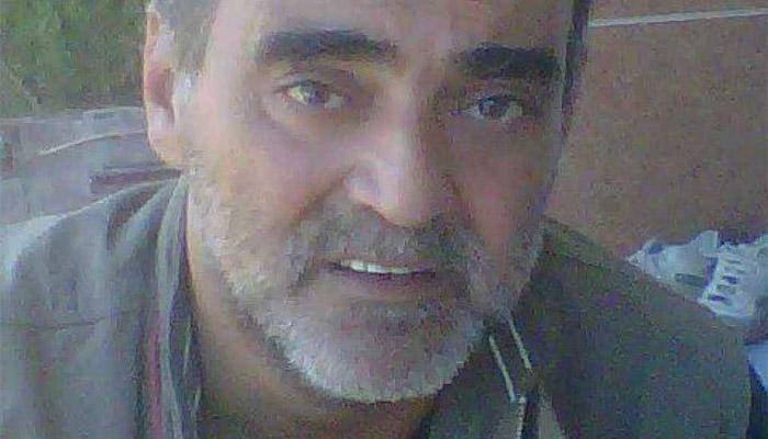 Syrie : Quatre journalistes italiens libérés