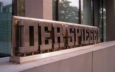 Der Spiegel décapité par ses actionnaires