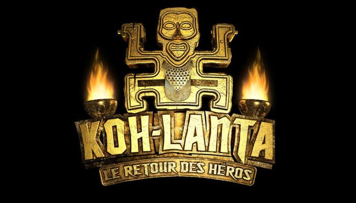Koh-Lanta : le CSA se couche
