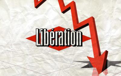 À Libération, le plan de réduction des salaires passemal