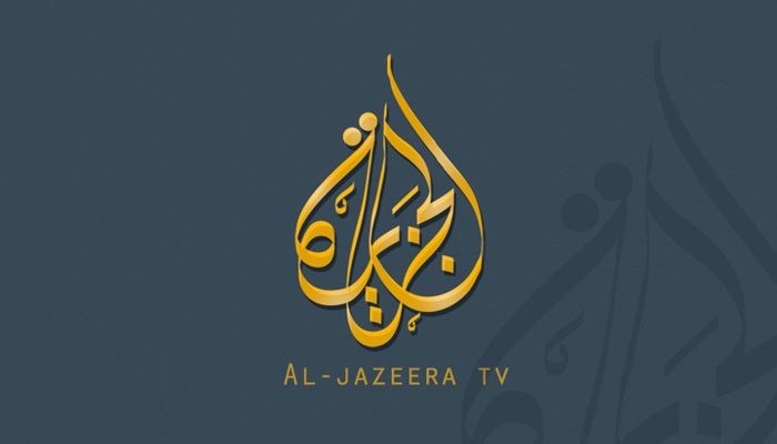 Al Jazeera leader du monde arabe