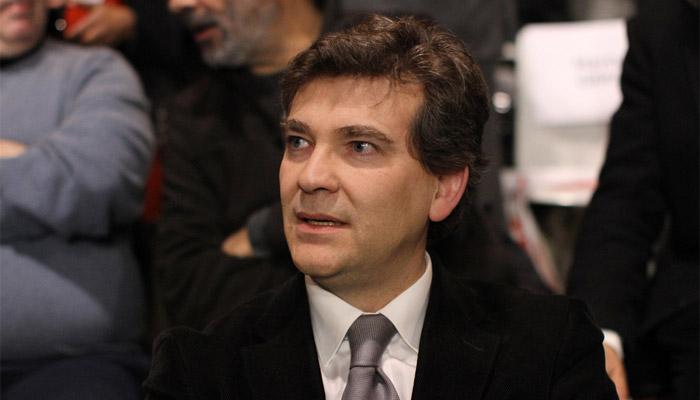 Le Monde et Vivendi intéressés par Dailymotion