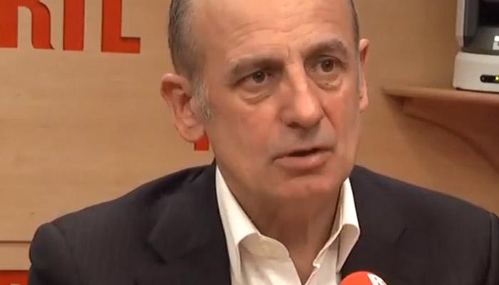 Jean-Michel Apathie