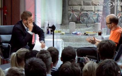 Norvège : un entretien de 30 heures bat le record dumonde