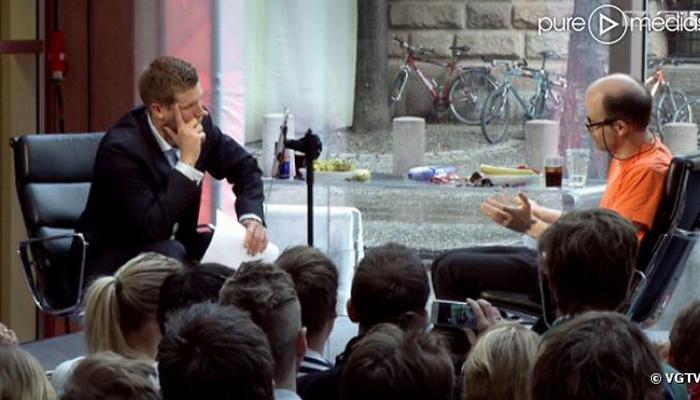 Norvège : un entretien de 30 heures bat le record du monde