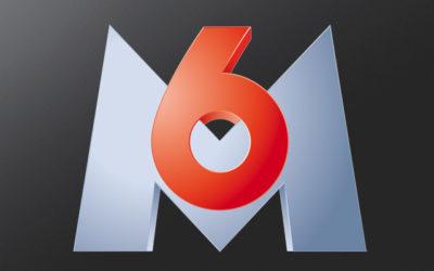 Le malaise s'amplifie au sein du groupe M6